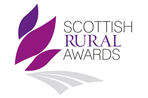 Scottish Rural Awards 2015