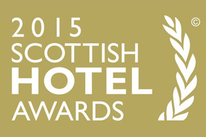 Nominated – Independent Hoteliers of the Year